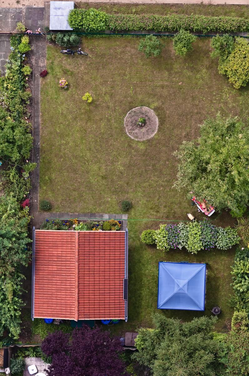 kleingarten009KleingartenKsued-13.jpg