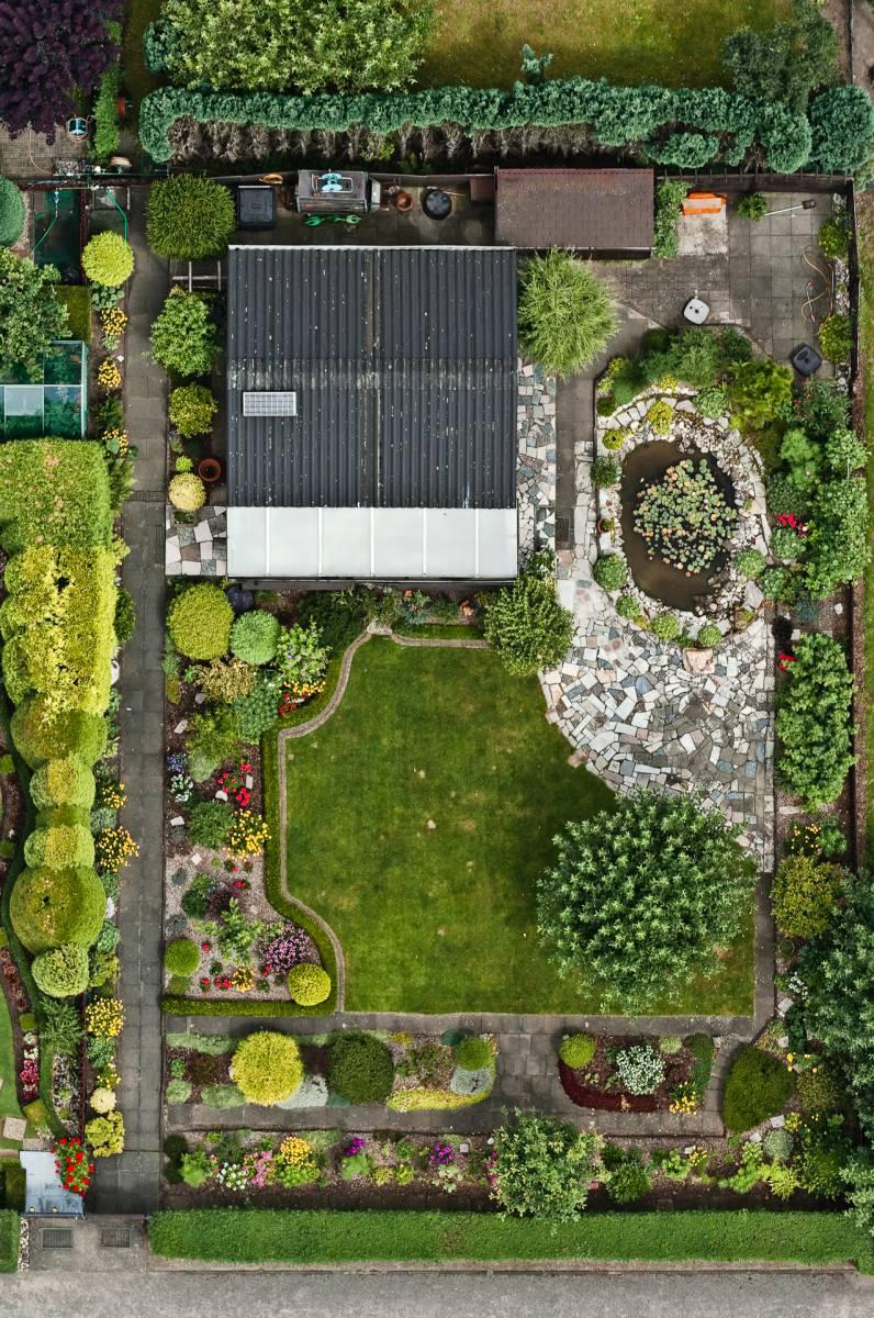 kleingarten007KleingartenKsued-27.jpg