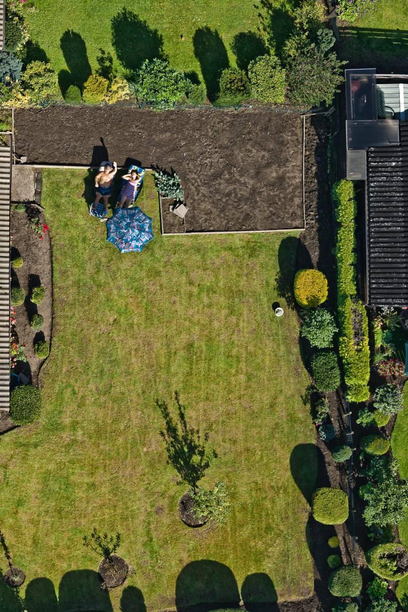 kleingarten004DSC_9505.jpg