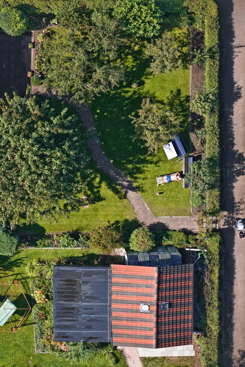 kleingarten013DSC_9539.jpg