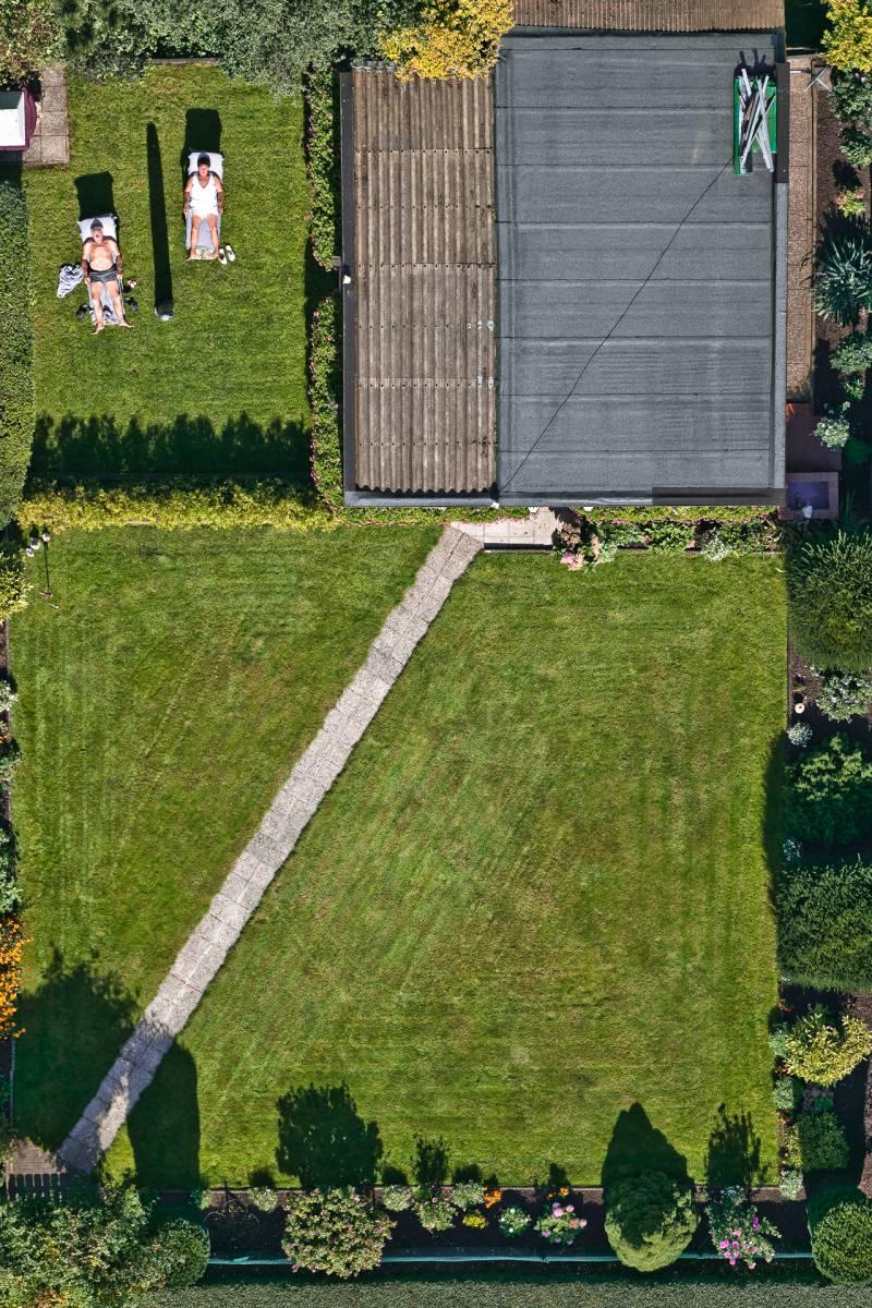kleingarten001DSC_9652.jpg