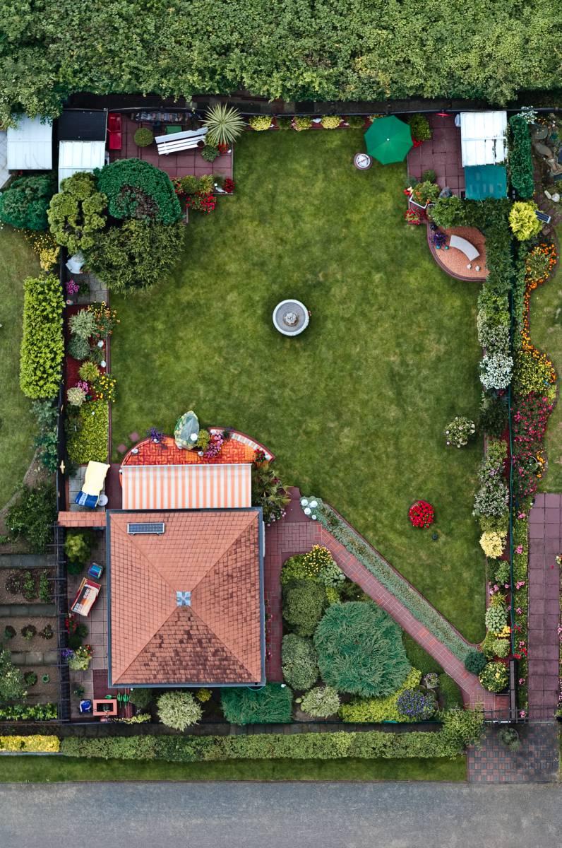 kleingarten012KleingartenKsued-3.jpg