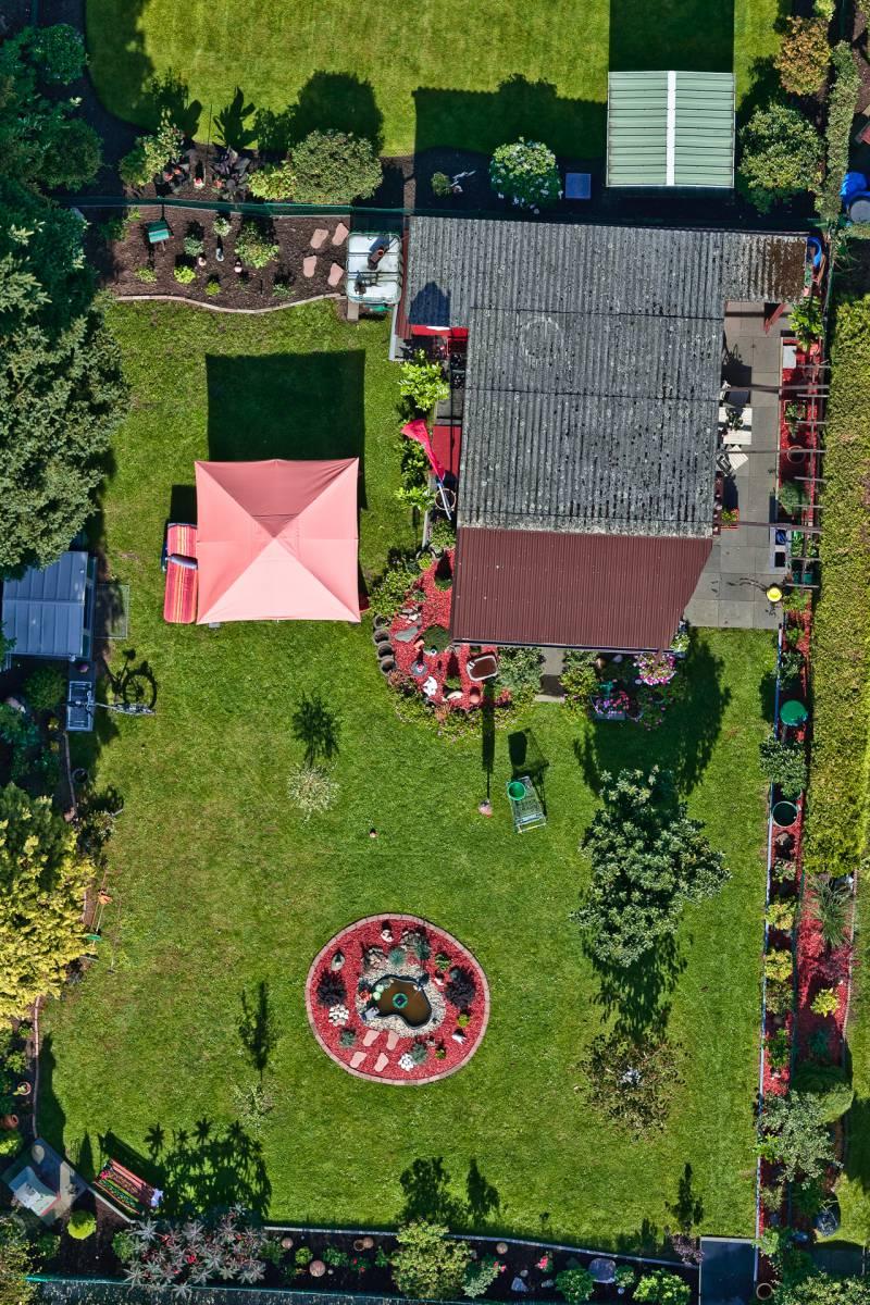 kleingarten014DSC_9759.jpg
